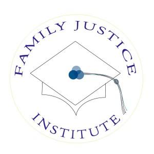 Institute logo 0815