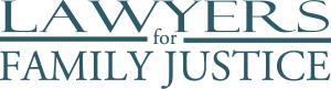 LFJ-logo