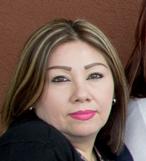 Marisol_Martinez
