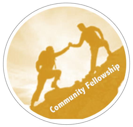 Community Fellowship Program