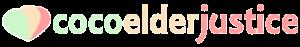 cocoelder-logo1