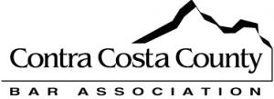 CCCBA Logo
