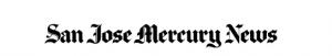 San Jose Mercury Logo